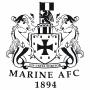 Marine v Havant & Waterlooville – Programme