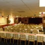 FUNCTION SUITE BOOKINGS NOW TAKEN