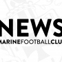 MARINE REDUCE PRICES FOR ONLINE TICKETING