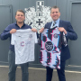 MARINE ANNOUNCE TWINNING WITH MARYLAND BOBCATS FC
