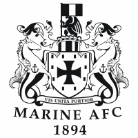MARINE FC CREST USABLE-01